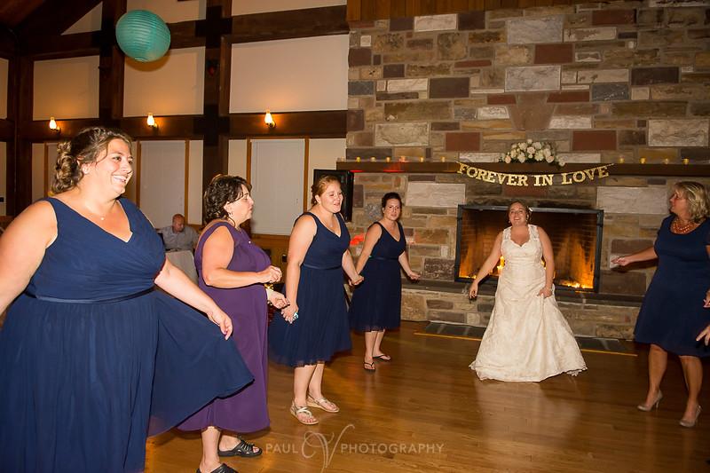 Wedding 493.jpg