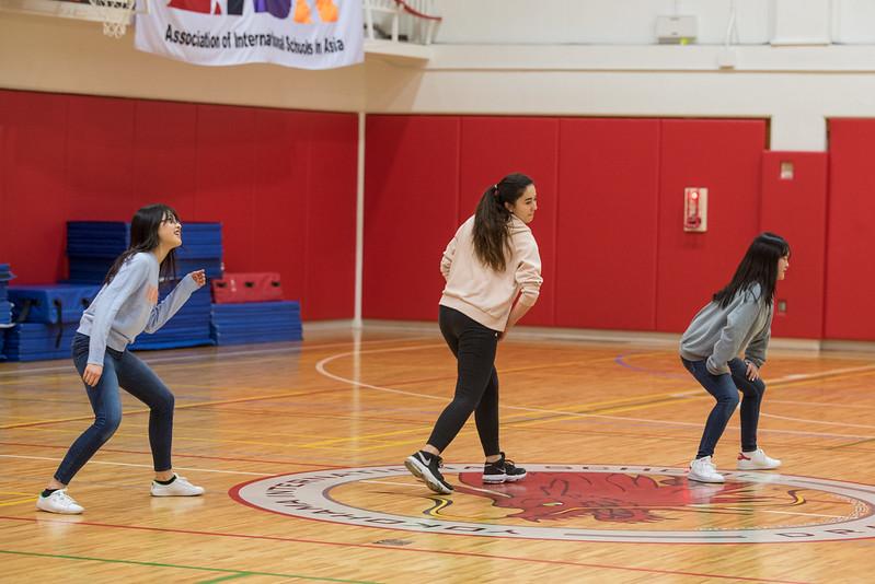 Gr10 PE Dance-1834.jpg