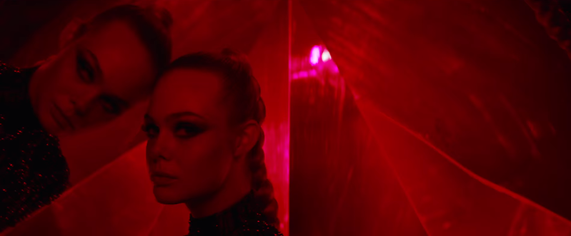 the-neon-demon-bande-annonce-cannes-956254.png