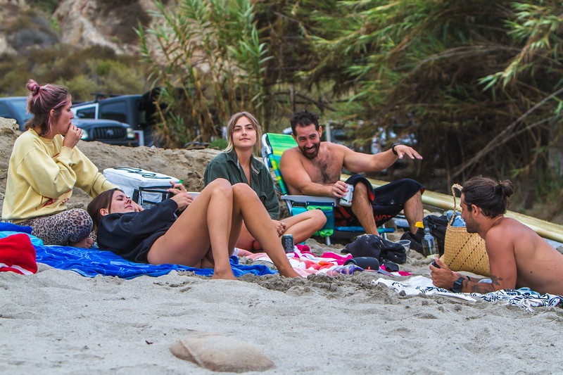 San Onofre camping-5.jpg