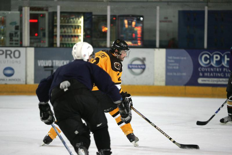 Bruins Vs Phantoms 2 081.jpg