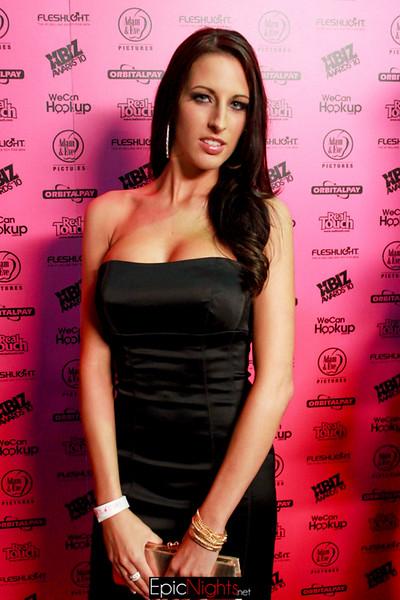 2011 Xbiz Awards--16.jpg