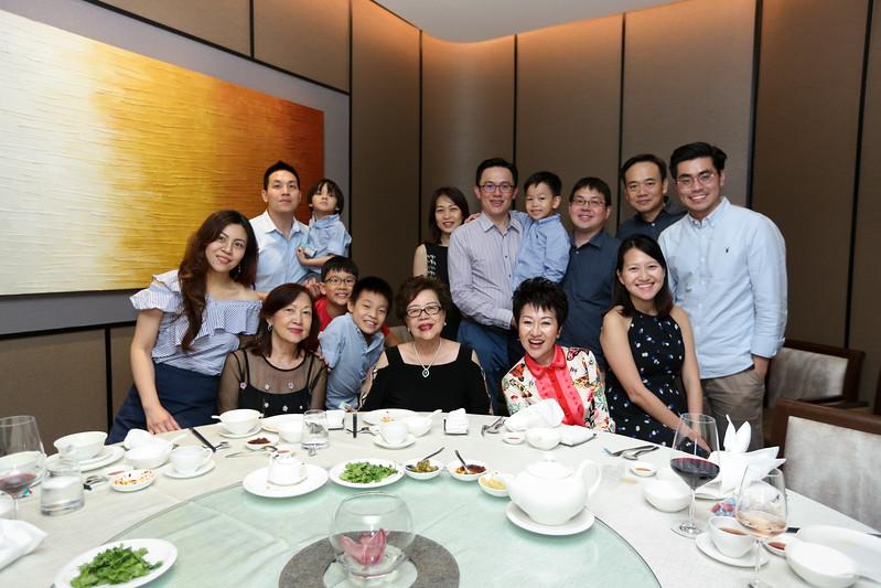 VividSnaps-Anne-Wong's-70th-Birthday-WO-Border-28556.JPG