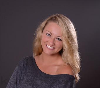 Michelle K. 2015