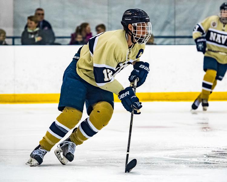 2017-02-03-NAVY-Hockey-vs-WCU-134.jpg