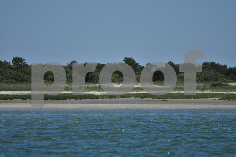 Pictues from cape and father day 018.JPG