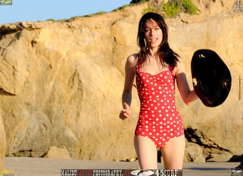matador swimsuit malibu model 1160..00...jpg