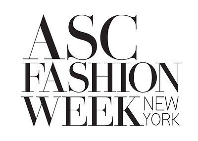 Walk This Way Magazine Presents: New York ASC Fashion Week 2018