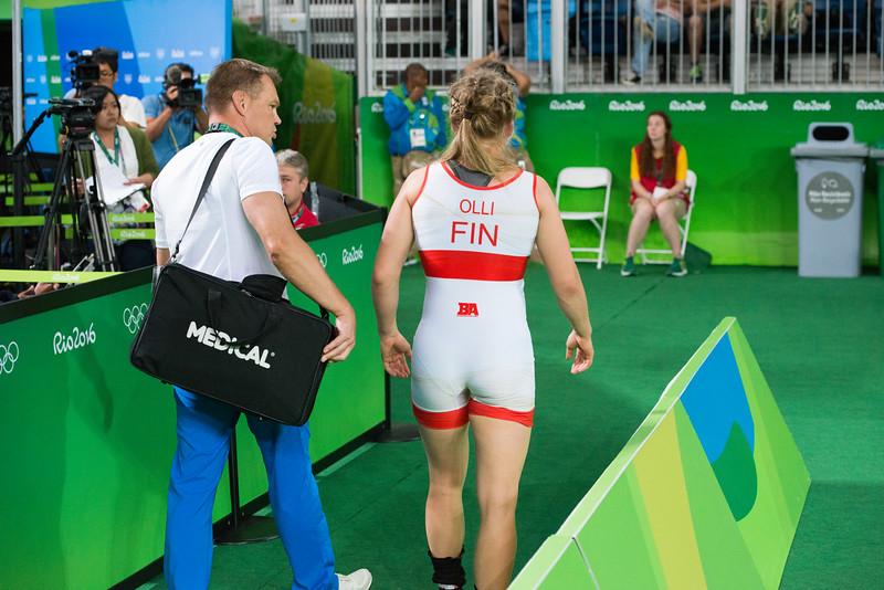 Rio Olympics 17.08.2016 Christian Valtanen DSC_6134