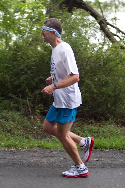 marathon10 - 485.jpg