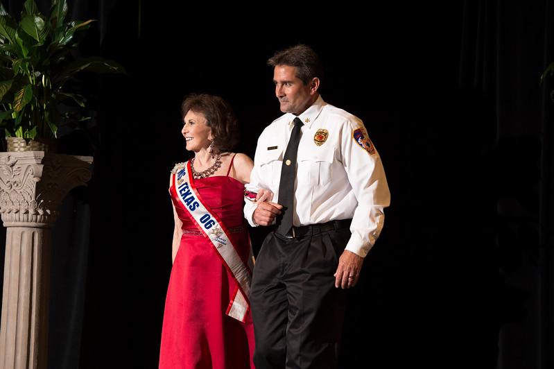 Ms. Pasadena Senior Pageant_2016_195.jpg