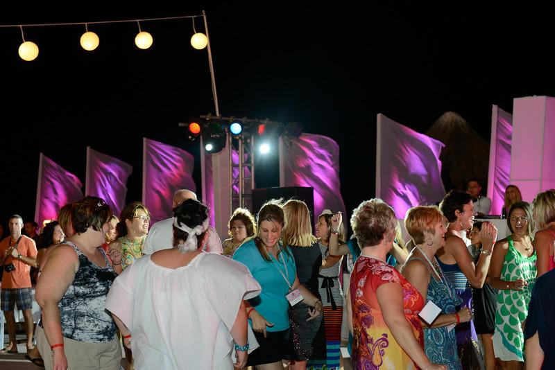 Cancun-20120912-1422--2084975153-O.jpg