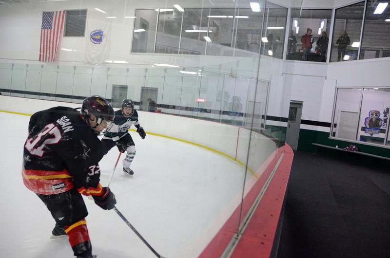 121222 Flames Hockey-188.JPG