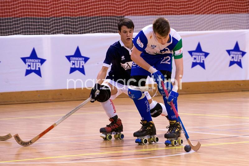 17-10-07_EurockeyU17_Lleida-Correggio10.jpg