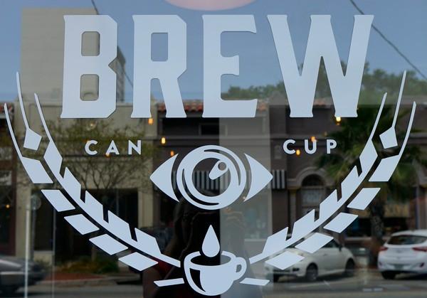 brew----front-door-logo_med.jpeg