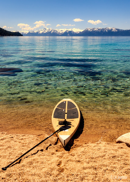 Tahoe-(585-of-843).jpg