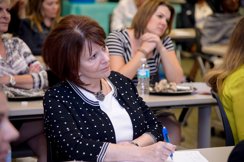20160510 - NAWBO MAY LUNCH AND LEARN - LULY B. by 106FOTO - 058.jpg