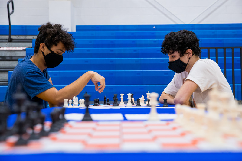 012721 Chess Low Res (19 of 23).jpg