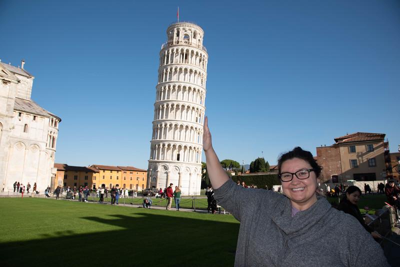 Pisa-24.jpg