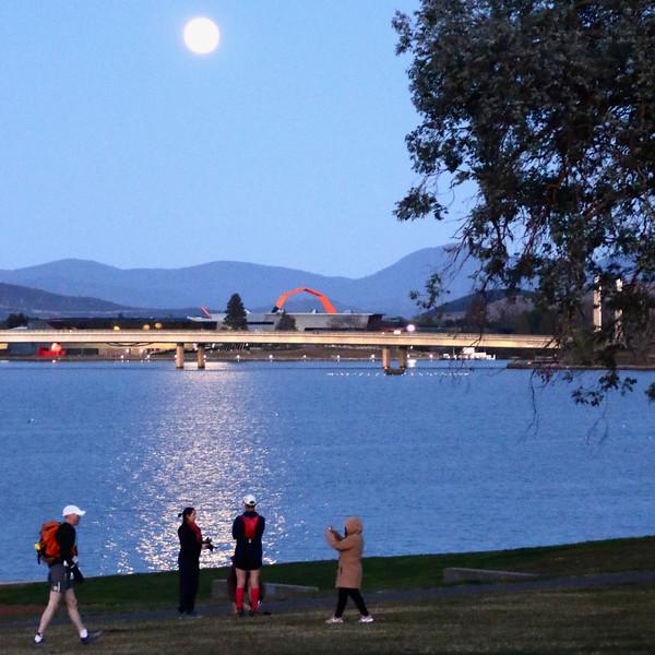 Canberra 100km 14 Sept 2019  1- - 4.jpg