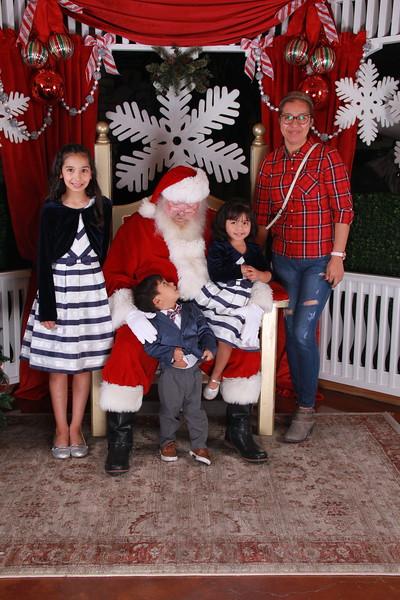 Santa Days_C2 (78).JPG