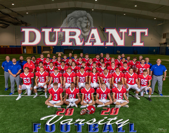 DHS SPORTS 2020/21
