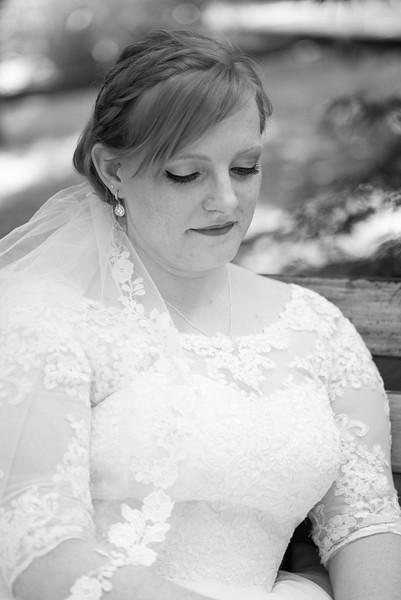 Wedding_53 (1).jpg