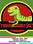 Tyrannosaurus Sketch poster