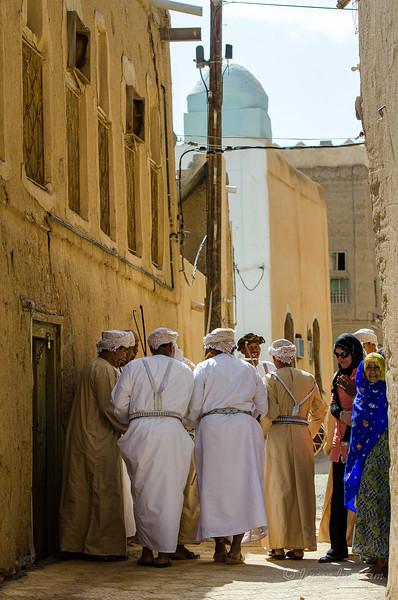 Oman-Bait Al Safah -6006.jpg