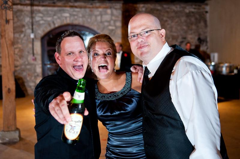 Jim and Robyn Wedding Day-548.jpg