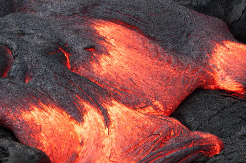 Kilauea Breakout 14