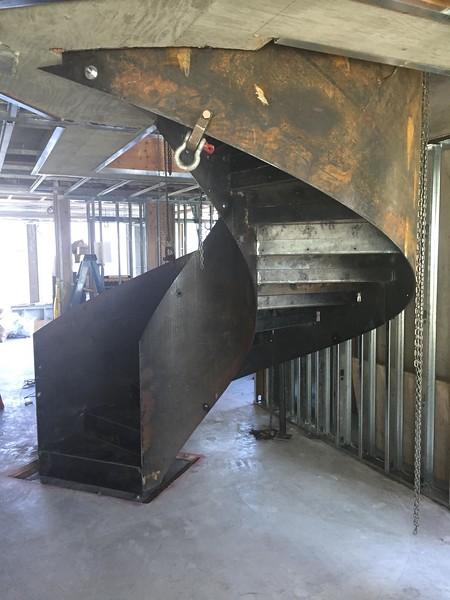 2018-sd-04-ap-beach-avenue-feature-stair-6.jpg
