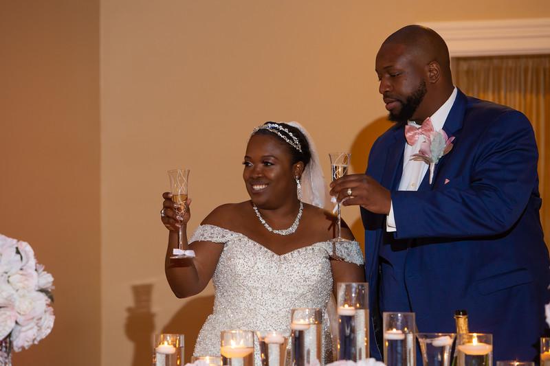 Sanders Wedding-6306.jpg