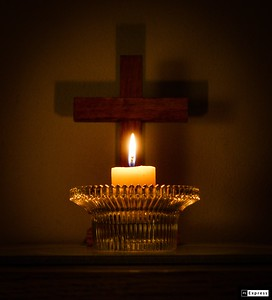 03-26-2019-candle
