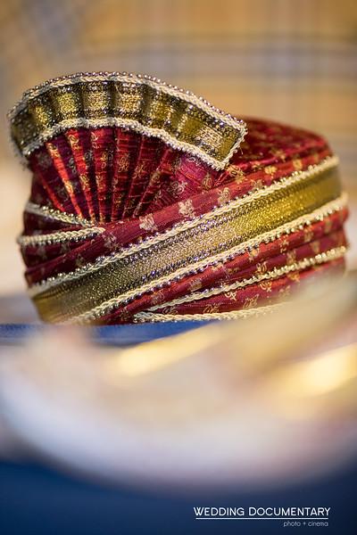Deepika_Chirag_Wedding-112.jpg