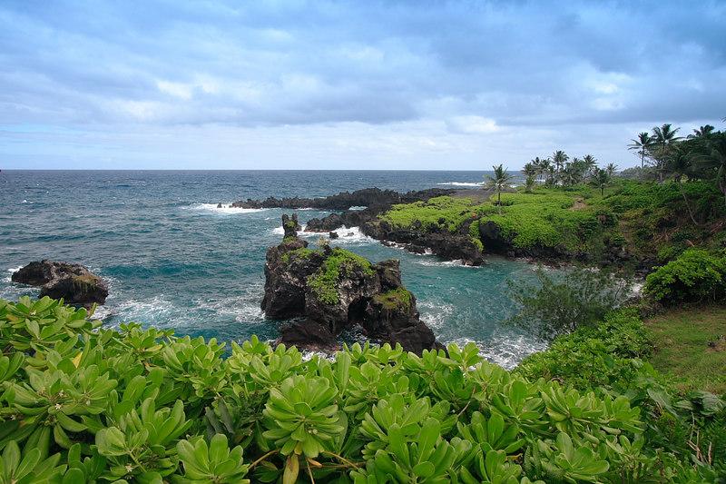 Hawaii 056.JPG
