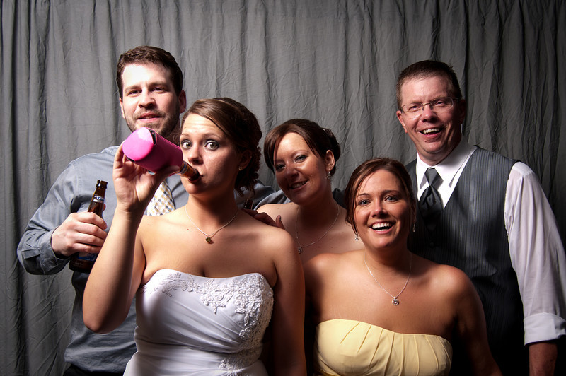 brooke&nickcrazybooth-131.jpg