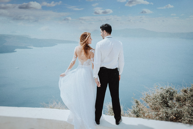 Tu-Nguyen-Wedding-Photography-Videography-Hochzeitsfotograaf-Engagement-Santorini-Oia-Greece-Thira-42.jpg
