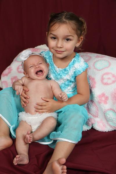 Avery and Corina Pelto-7099.jpg