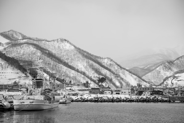Port  (ポート)