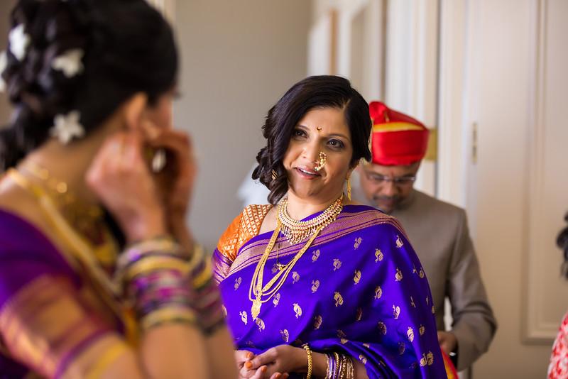 Nisha_Rishi_Wedding-263.jpg