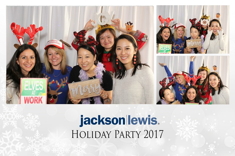 Jackson_Lewis_Holiday_2017_Prints_ (19).jpg