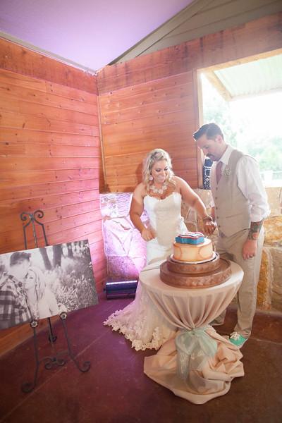2014 09 14 Waddle Wedding-661.jpg