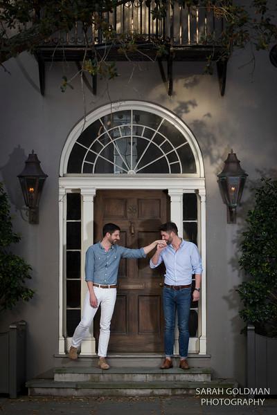 same-sex-engagement-photos-charleston (22).jpg