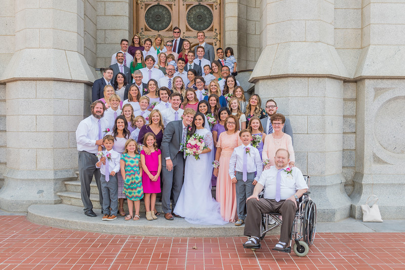 ruth + tobin wedding photography salt lake city temple-112.jpg