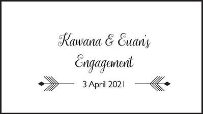 03.04 Kawana and Euans Engagement