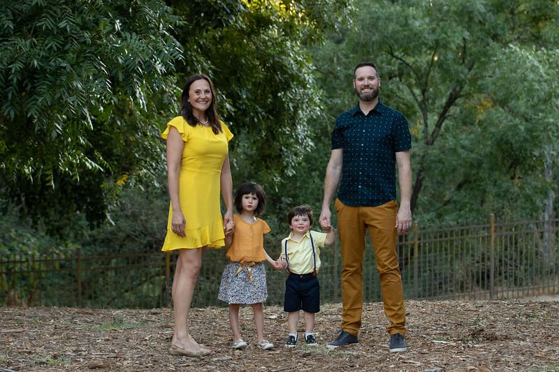 Melissa Bowen Family Photos-109.jpg