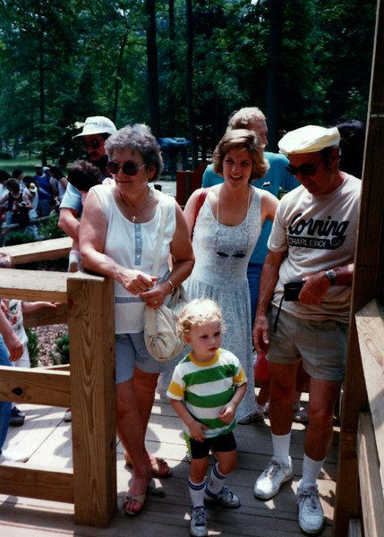 1989_June_Storybook_Forest_PA_0034_a.jpg
