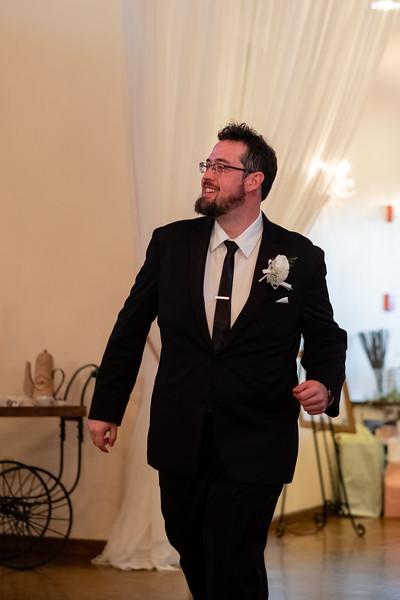 Kaitlin_and_Linden_Wedding_Reception-44.jpg