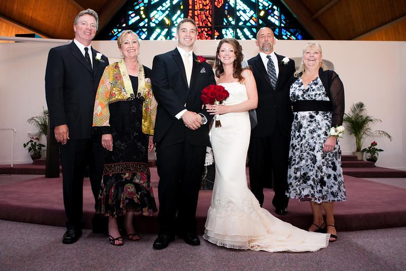 wedding-1185-2.jpg